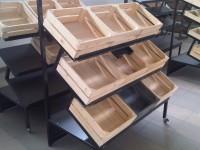 Bred box