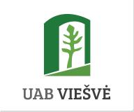 Viesve Logo